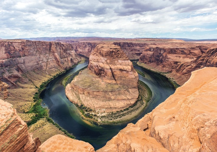 horseshoe-bend-1630528_960_720