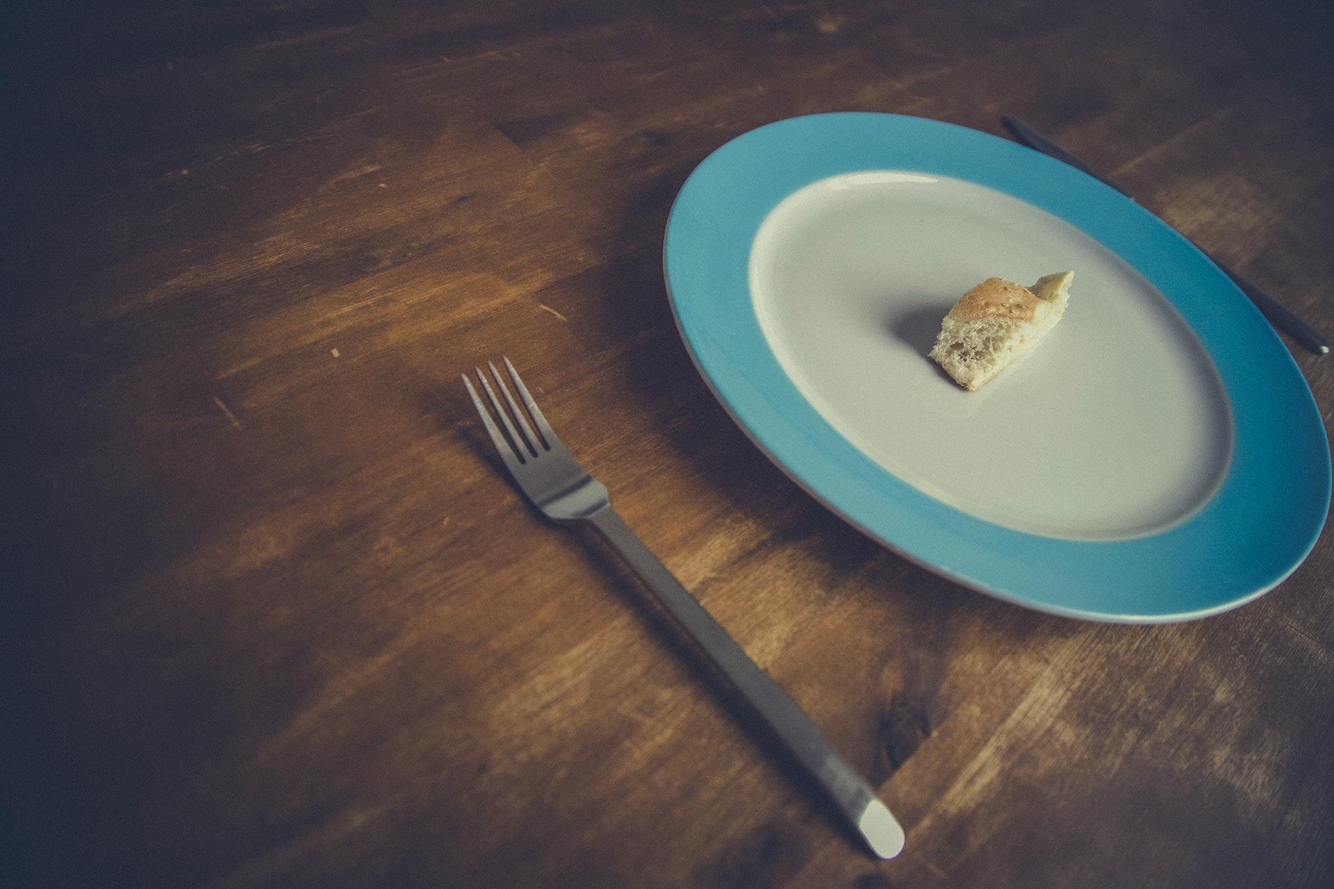 1400 Kalorilik Diyetle Ayda Kaç Kilo Verilir