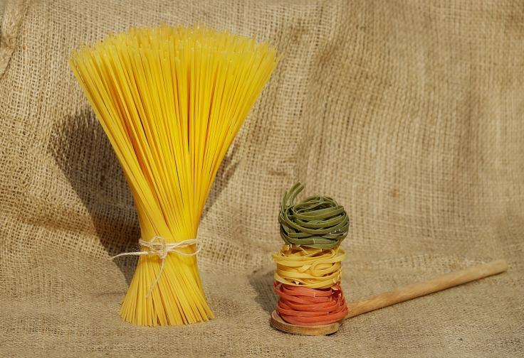 noodles-1631863_1280